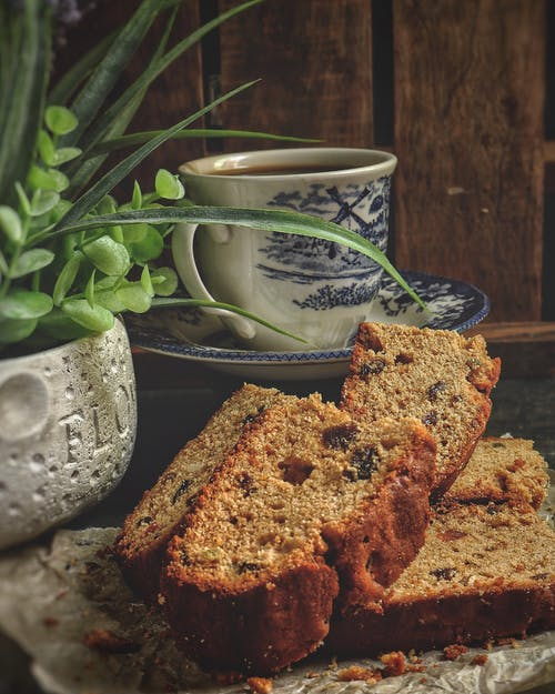 ahşap, buğday, Çay içeren Ücretsiz stok fotoğraf
