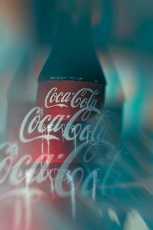 Darmowe zdjęcie z galerii z adam b coca cola, alfons c coca cola, b coca cola