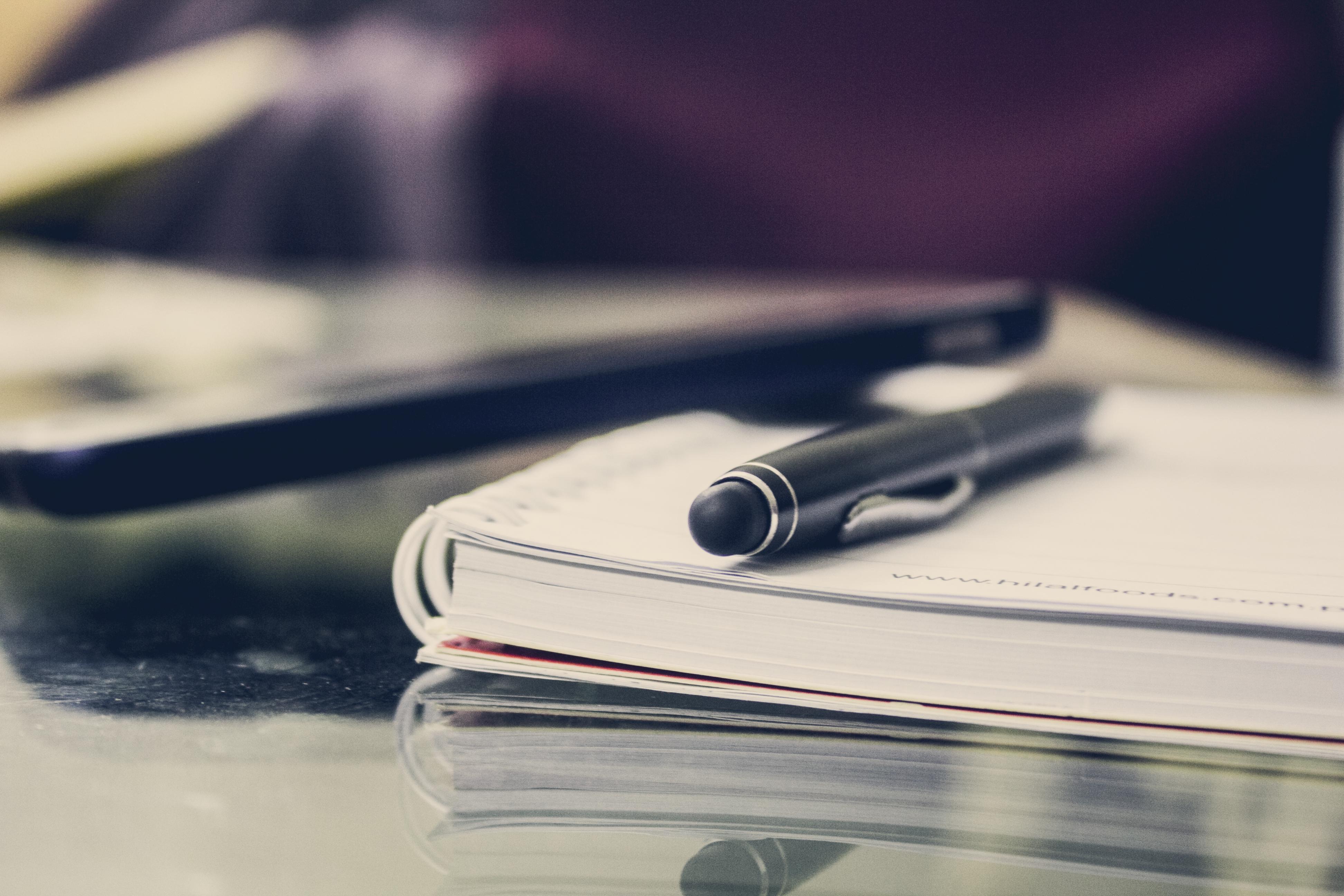 compiti e doveri esecutore testamentario approfondimento avvocatoflash
