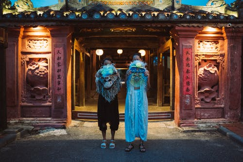 Imagine de stoc gratuită din arhitectură, artă, Buddha