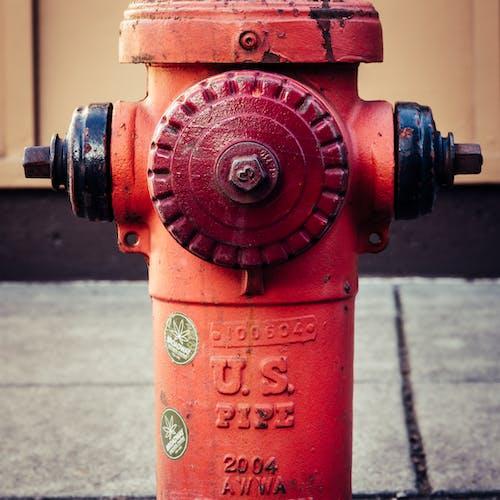 Kostenloses Stock Foto zu antik, antiquität, benzin