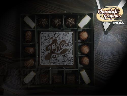Free stock photo of #chocolategraphicind, bangalore, chocolate, india