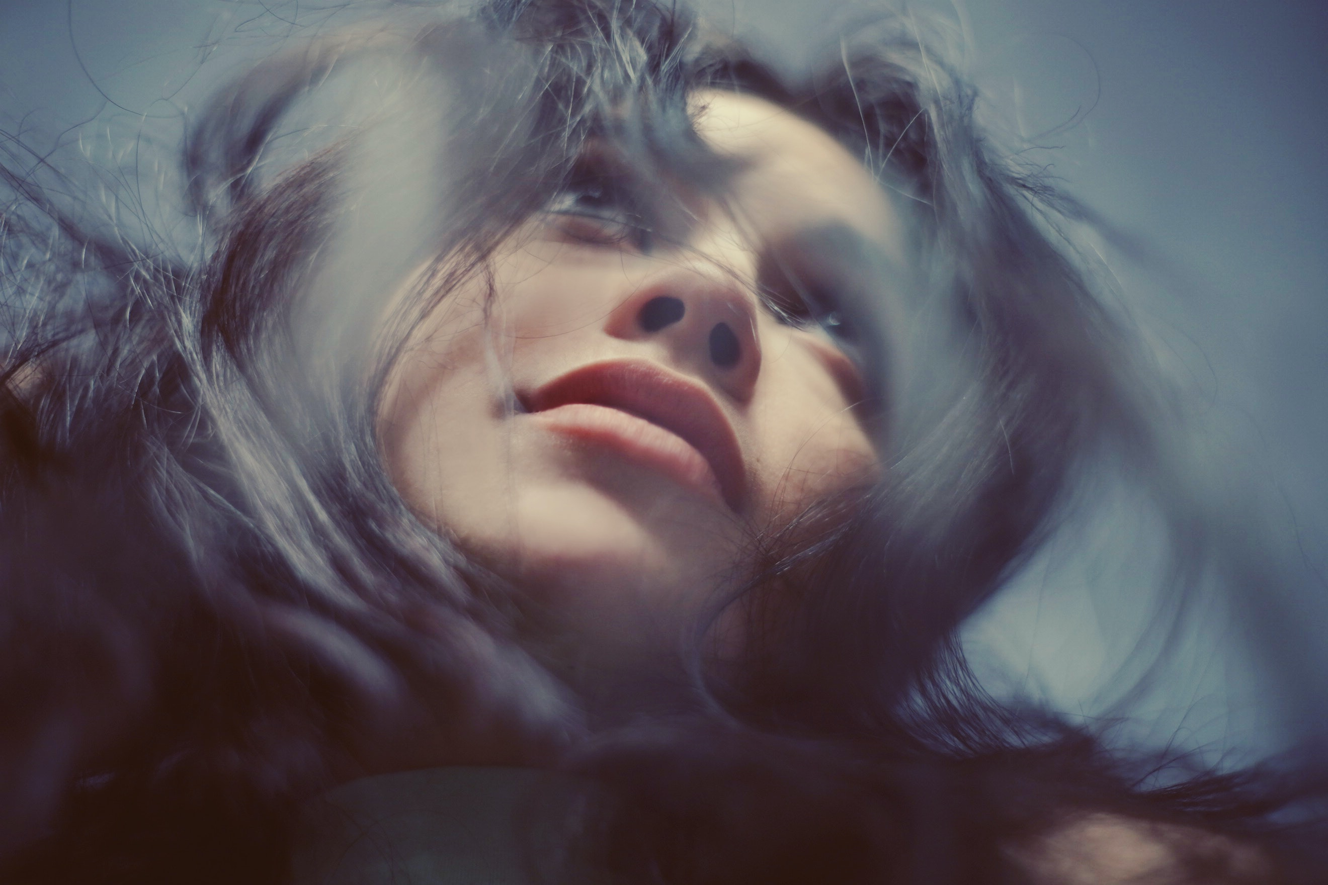 Kobiety spod tych 5 znaków uznawane są za najpiękniejsze. Przyciągają mężczyzn jak magnes