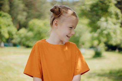 çocuk, çok sevimli, çok tatlı içeren Ücretsiz stok fotoğraf