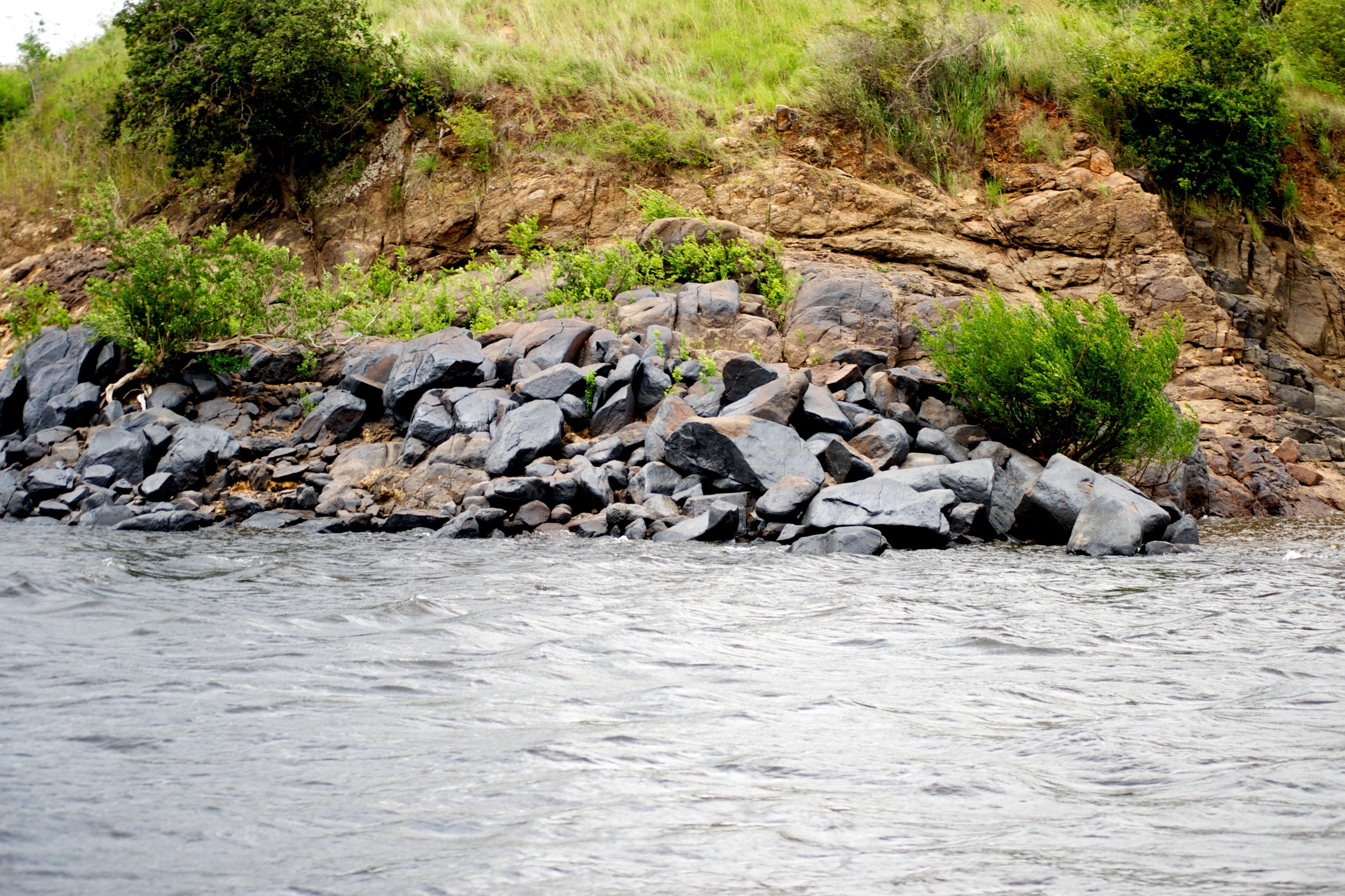 Free stock photo of #nature, #river, #rocks
