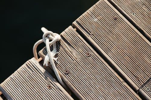 保全, 保险箱, 在水上 的 免费素材图片