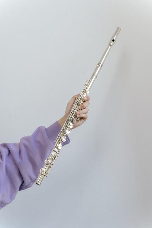 Immagine gratuita di calice, flauto, giacca
