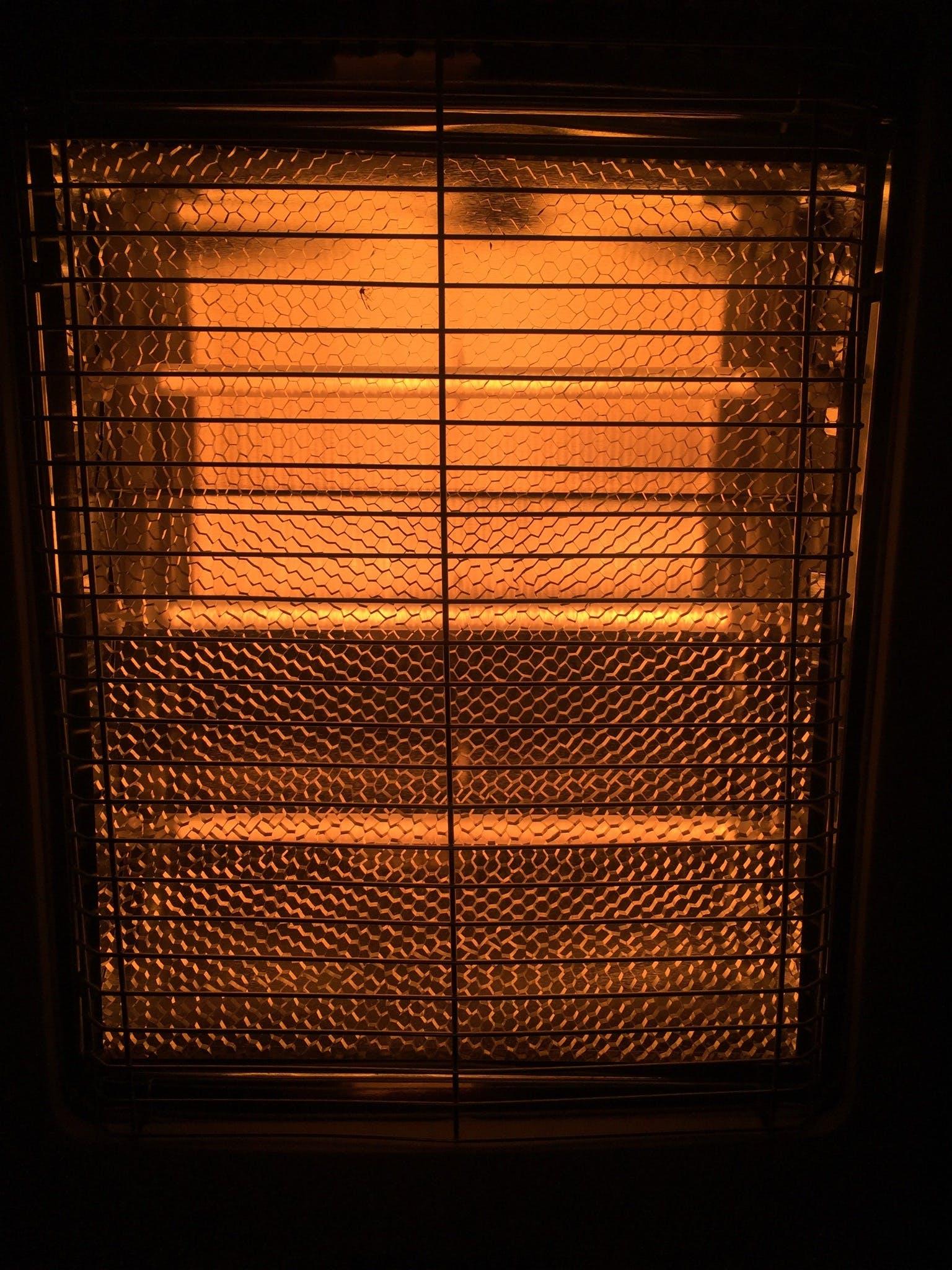 Free stock photo of energy, heat, warmth