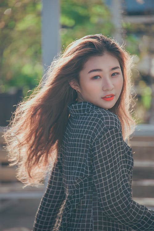 Ilmainen kuvapankkikuva tunnisteilla aasialainen nainen, aasialainen tyttö, henkilö, ihminen