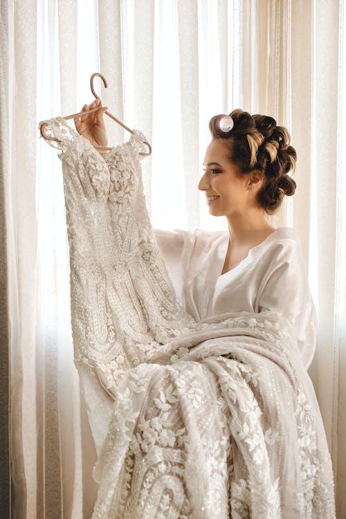 Безкоштовне стокове фото на тему «весілля, вродлива, вродливий»