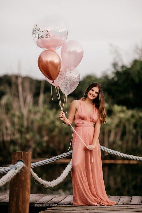 Безкоштовне стокове фото на тему «веселий, весілля, Гарний»