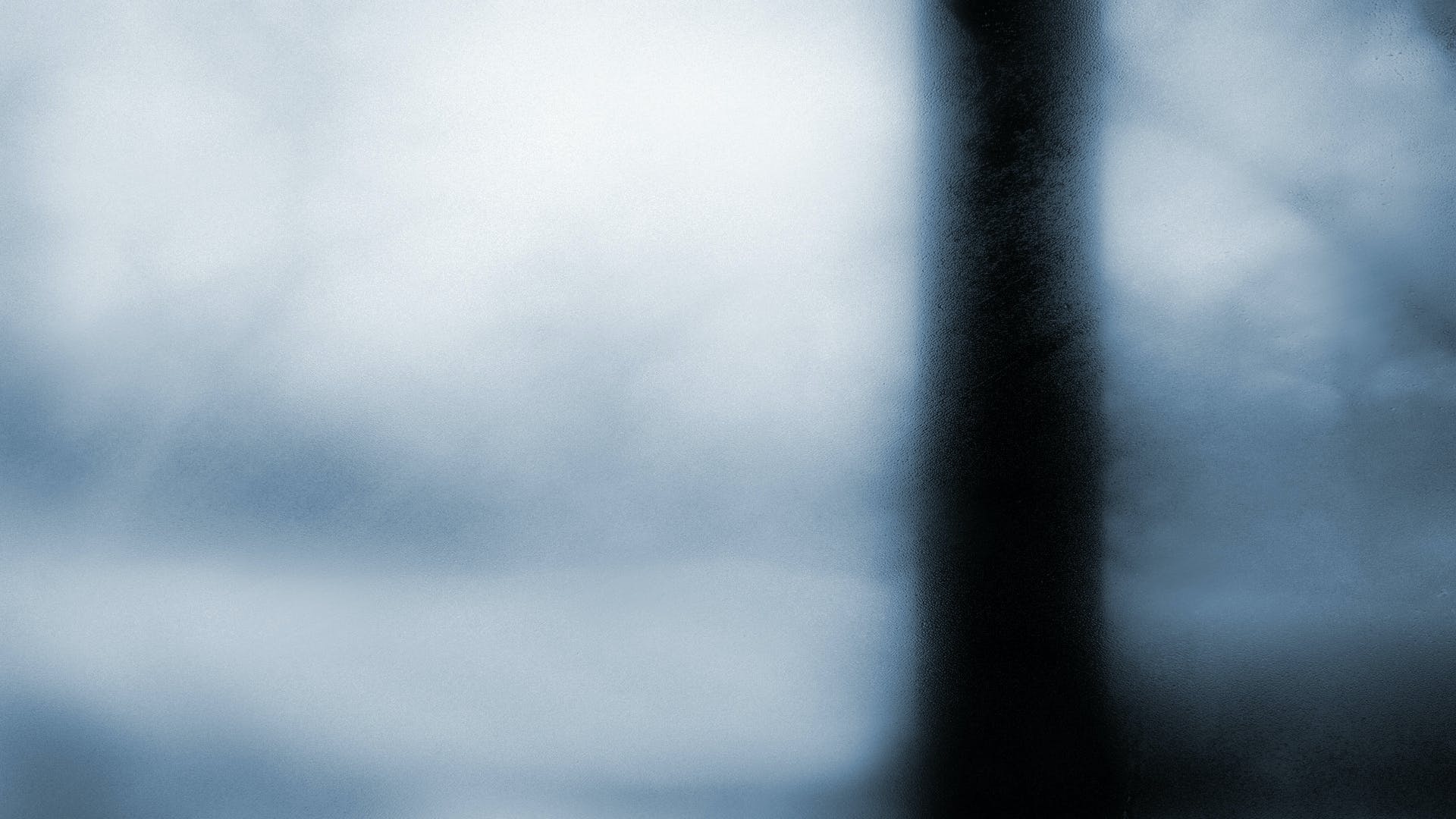 Free stock photo of abstract, blurry, surr3eal