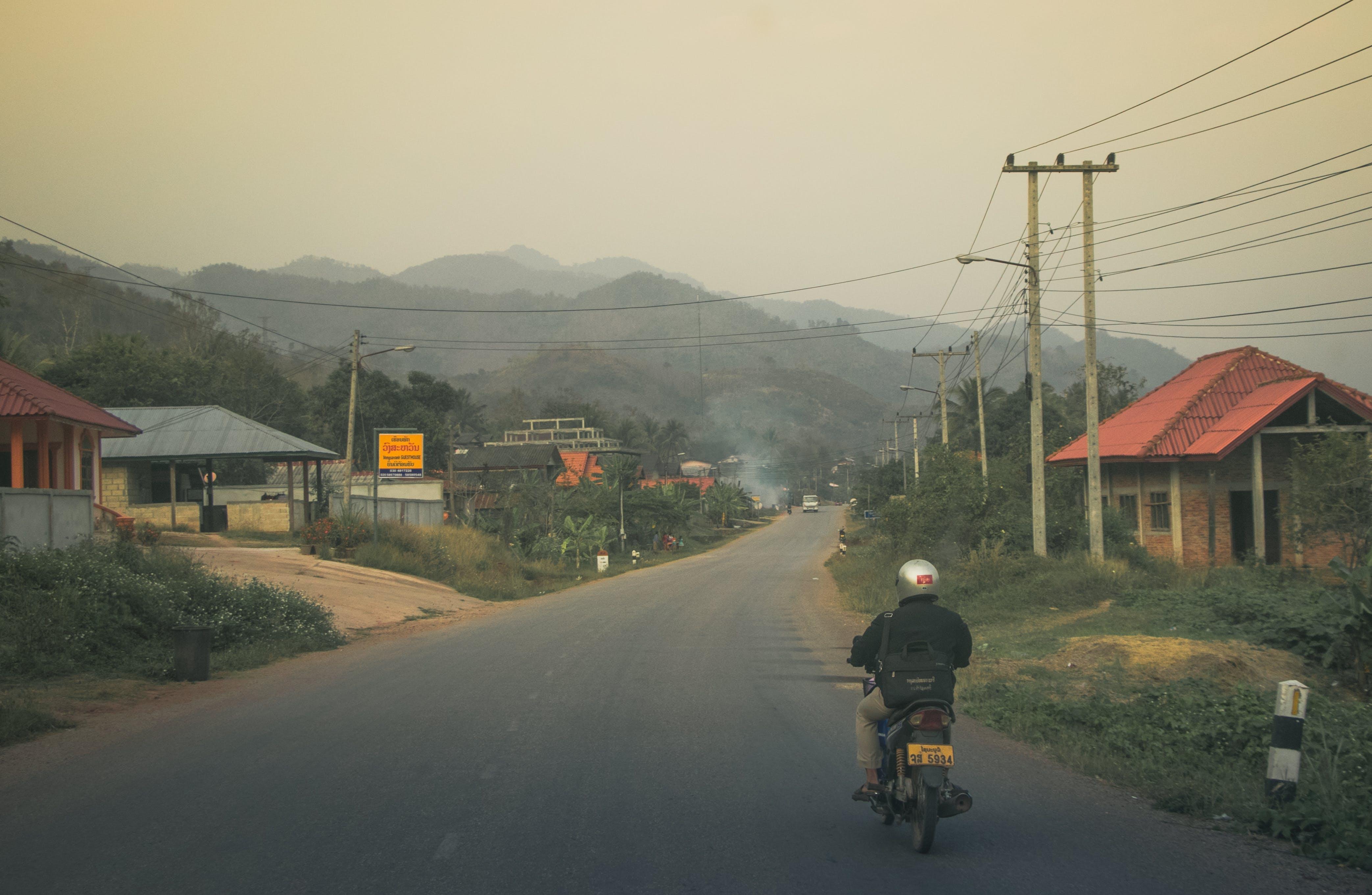 Free stock photo of asia, Asian, Asian View, car