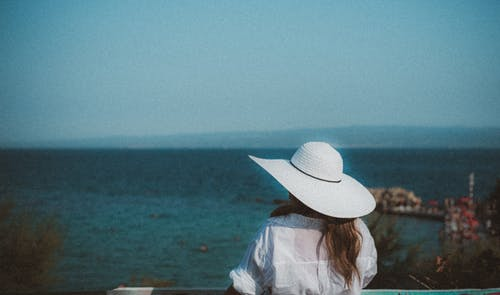 Free stock photo of 2021, adriatic, beach