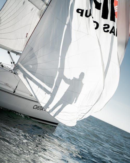Free stock photo of boat, leisure, luxury