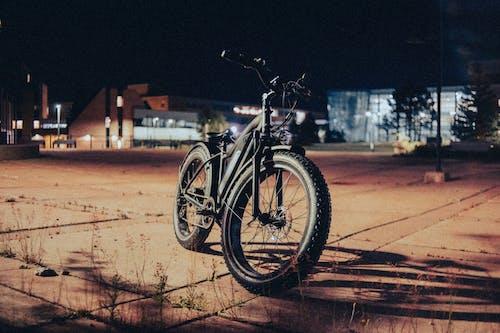 Foto stok gratis bergegas, berguling, cahaya