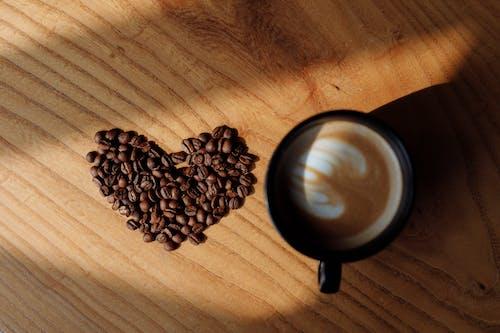 Free stock photo of barista, bean, breakfast