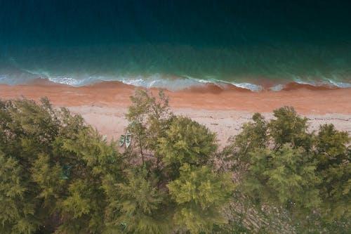 Ảnh lưu trữ miễn phí về biển, bờ biển, cảnh biển