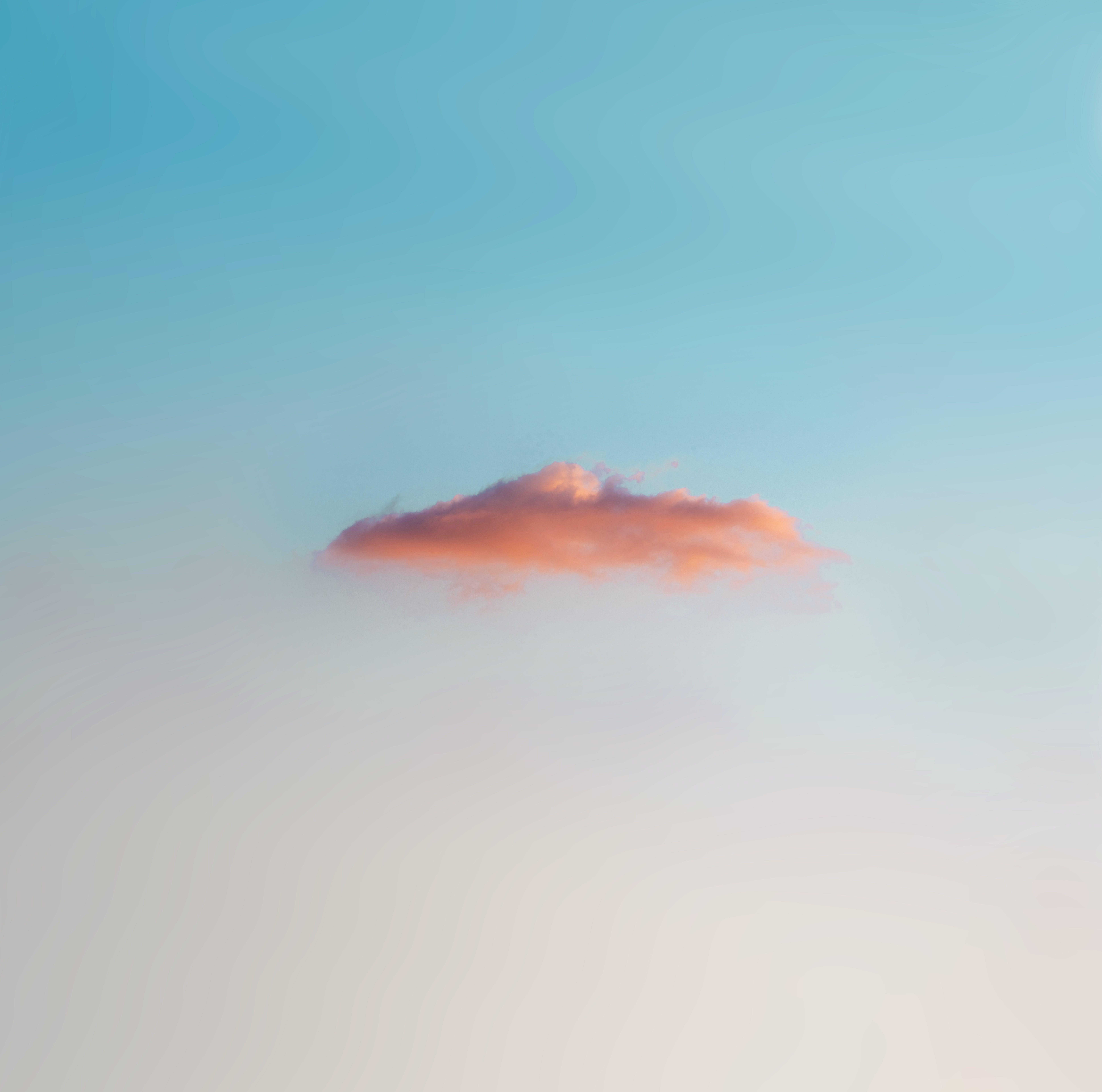 Ingyenes stockfotó felhő, nap, napfény, naplemente témában