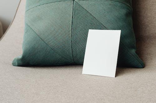 Kostnadsfri bild av abstrakt, anteckning, bokbindningar