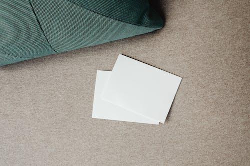 Kostnadsfri bild av abstrakt, anteckning, ark (ruta)