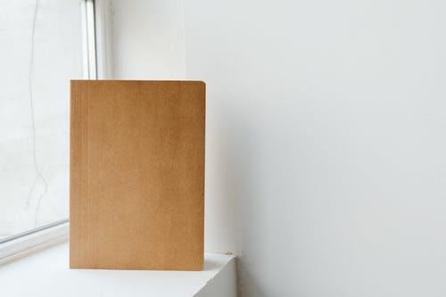 Kostnadsfri bild av återvinning, behållare, bokbindningar