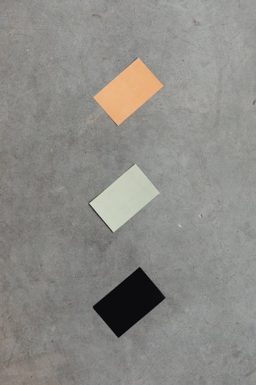 Kostnadsfri bild av abstrakt, betong, cement