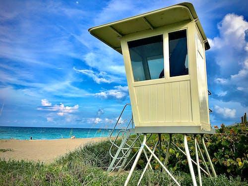 Безкоштовне стокове фото на тему «атлантичний океан, берег берега, берег океану»