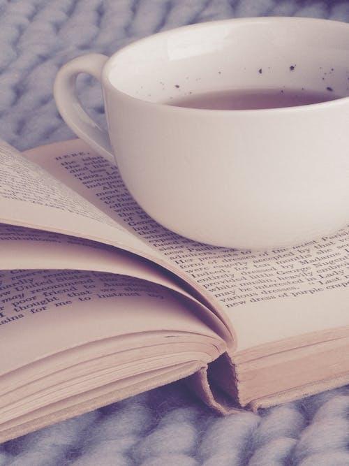 お茶, カップ, ドリンク, ページ数の無料の写真素材