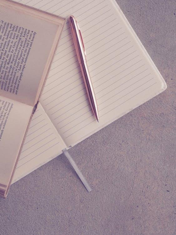 ปากกา, ม็อกอัป, รูปจำลอง
