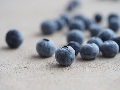 Foto d'estoc gratuïta de baies, fresc, fruites, nabius