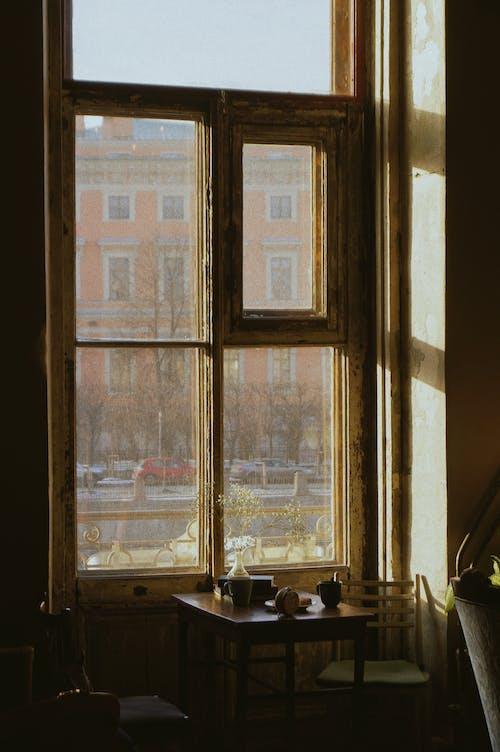 Fotobanka sbezplatnými fotkami na tému architektúra, dom, domov