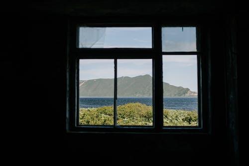 Ilmainen kuvapankkikuva tunnisteilla aurinko, ikkuna, kevyt
