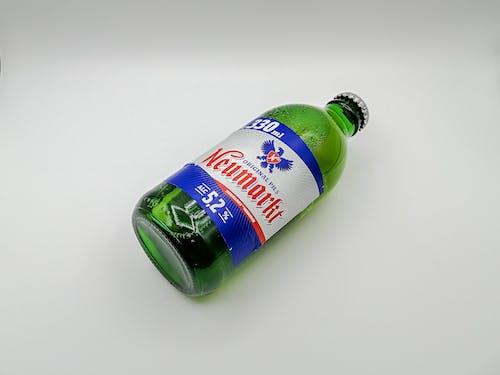 Free stock photo of beer, beer bottle, bere