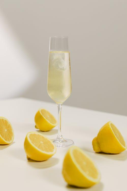 Kostenloses Stock Foto zu alkoholisches getränk, durst, frucht