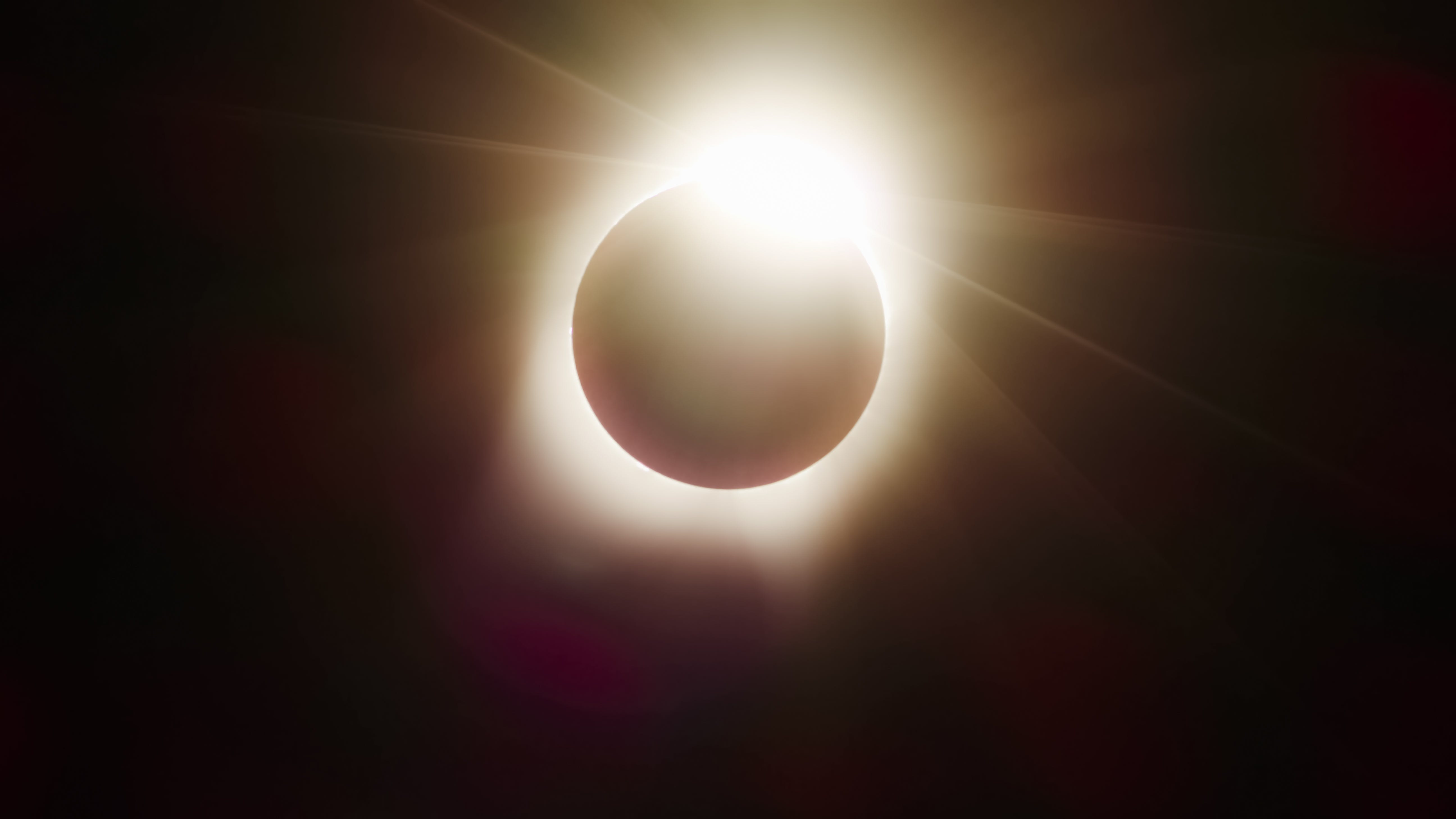 Free stock photo of #outdoorchallenge, eclipse