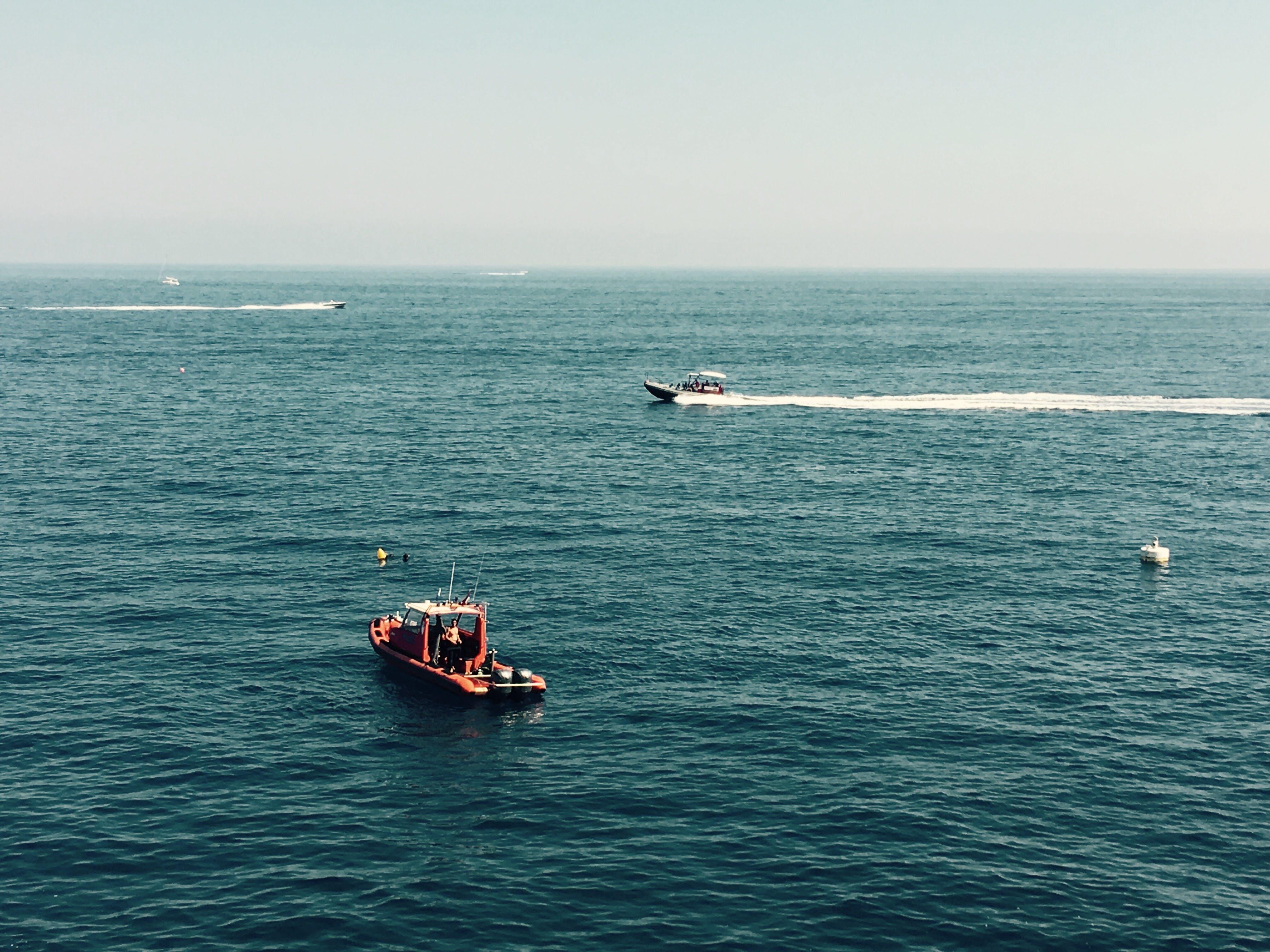 Gratis stockfoto met blikveld, boten, daglicht, h2o
