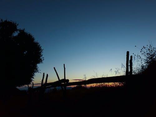 Free stock photo of nepal, sunrise