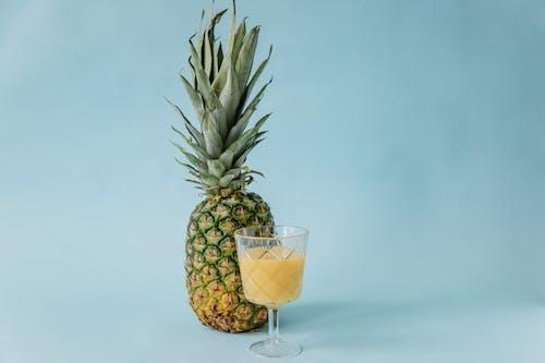 Foto stok gratis bergizi, buah, buah tropis