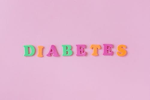Бесплатное стоковое фото с абстрактный, алфавит, без сахара