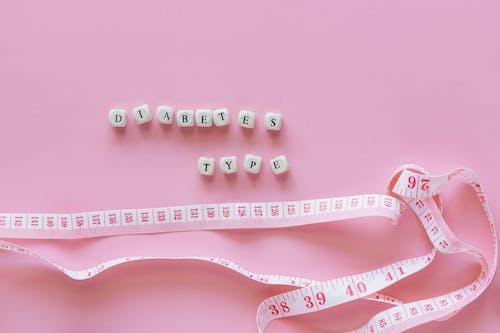 Бесплатное стоковое фото с без сахара, вес, весы