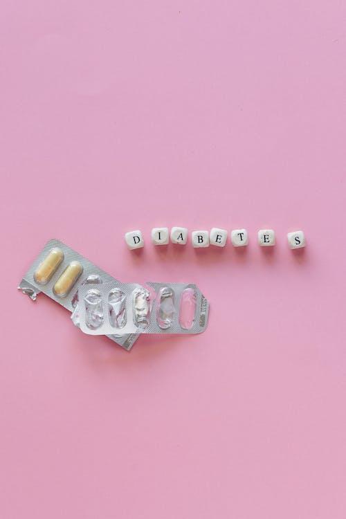Бесплатное стоковое фото с алфавит, без сахара, бизнес