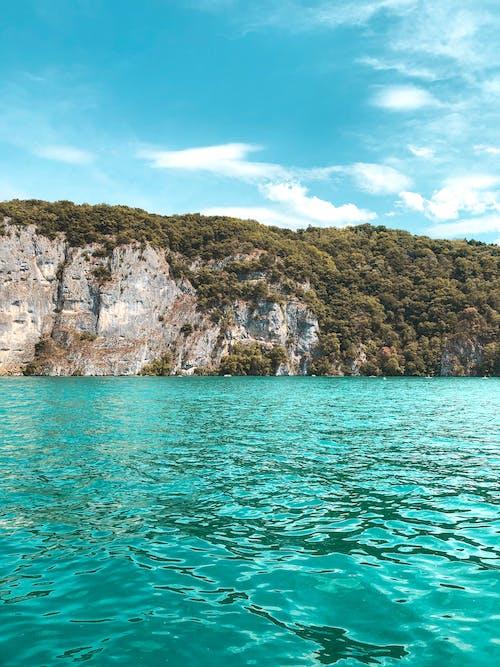 Kostnadsfri bild av exotisk, hav, havsområde