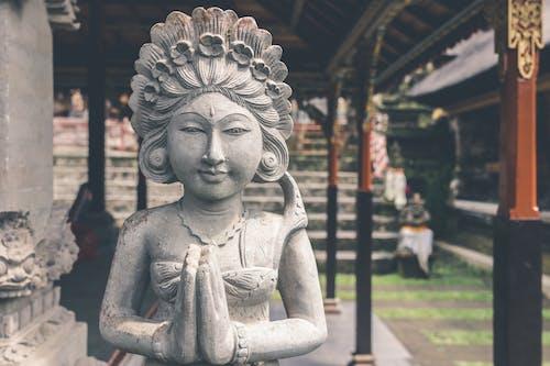 Imagine de stoc gratuită din Asia, hinduism, monument, piatră
