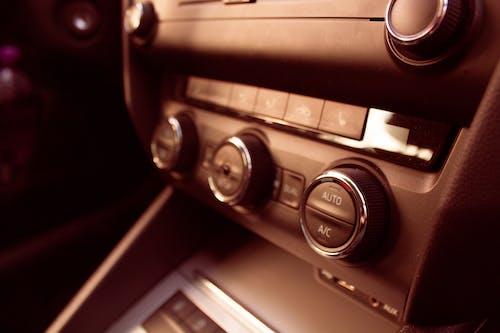Δωρεάν στοκ φωτογραφιών με εσωτερικό αυτοκινήτου