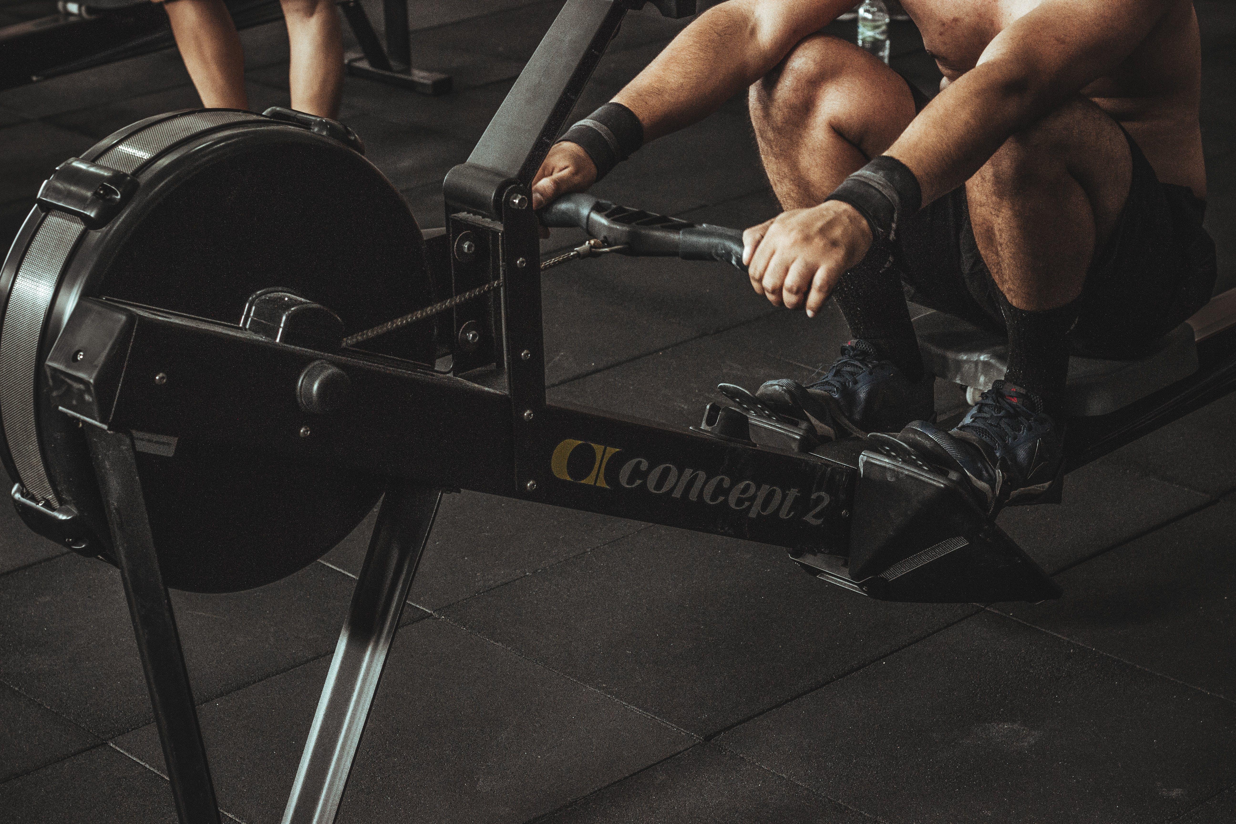 of crossfit, crossfit equipament, crossfit games, exercise