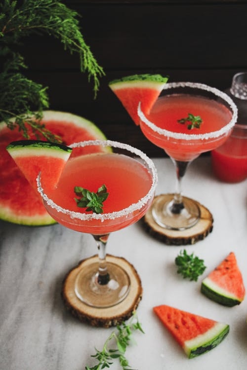 Free stock photo of cocktail, cold, delicious