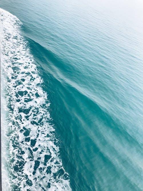 Безкоштовне стокове фото на тему «#sea #ocean #thailand #nature»