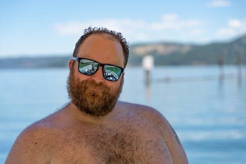 Photos gratuites de bateau, beau, détente