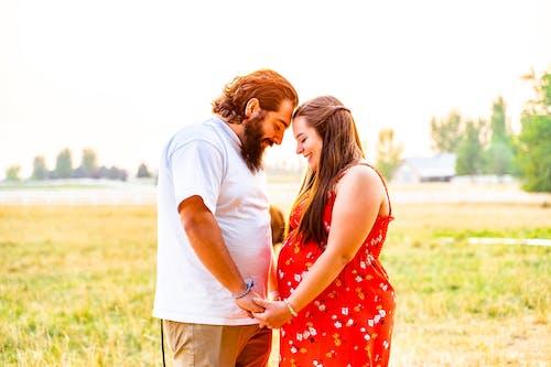 Photos gratuites de affection, amour, amusement